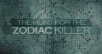 Dechiffrierung des Zodiac Killers – Bild: History