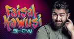 Die Faisal Kawusi Show – Bild: BRAINPOOL Live Entertainment GmbH / Guido Schröder