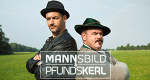 Mannsbild & Pfundskerl – Bild: BR/south & browse GmbH/Sven Grammer