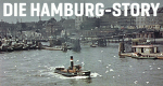 Die Hamburg-Story – Bild: Sky/Chronos-Media