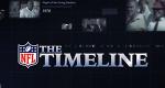 The Timeline – Bild: NFL Films