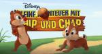 Kleine Abenteuer mit Chip und Chap – Bild: Disney