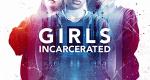 Mädchen hinter Gittern – Bild: Netflix