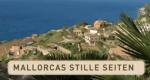 Mallorcas stille Seiten – Bild: hr-fernsehen