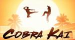 Cobra Kai – Bild: Sony Pictures Television