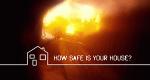 Wie sicher ist Ihr Haus? – Bild: BBC