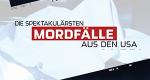 Anwälte der Toten - Die spektakulärsten Mordfälle aus den USA – Bild: MG RTL D