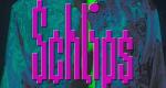 Schlips – Bild: SRF