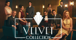 Velvet Collection – Bild: Movistar+