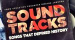 Soundtracks - Lieder, die Geschichte schrieben – Bild: CNN