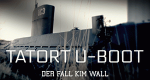 Tatort U-Boot - der Fall Kim Wall – Bild: TLC