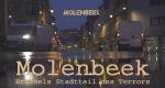 Molenbeek – Brüssels Stadtteil des Terrors – Bild: n-tv
