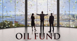 Oil Fund – Bild: TVNorge