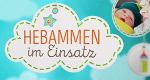Hebammen im Einsatz – Bild: RTL