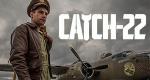 Catch-22 – Bild: Hulu