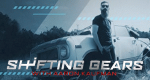 Shifting Gears – Bild: Discovery Channel
