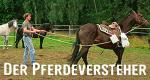 Der Pferdeversteher – Bild: NDR/Videomagic