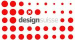 DESIGNsuisse – Bild: SRF