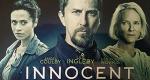 Innocent – Bild: ITV