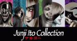 Junji Ito Collection – Bild: Studio Deen