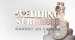 Crazy Weddings – Die besten Hochzeitsclips – Bild: itv/Screenshot