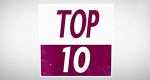 TopTen! – Bild: Sat.1