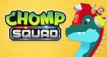 Chomp Squad – Bild: Hasbro