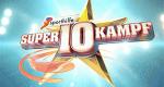 Sporthilfe Super10Kampf – Bild: SRF/Sporthilfe