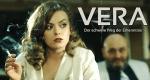Vera - Der schwere Weg der Erkenntnis – Bild: Studio Hamburg Enterprises
