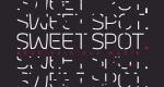 Sweet Spot – Bild: BR Fernsehen