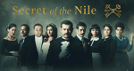 Secret of the Nile – Bild: Netflix/Beelink Productions