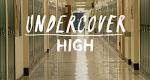 Undercover High – Bild: A&E
