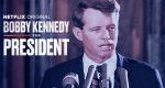 Bobby Kennedy for President – Bild: Netflix