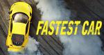 Fastest Car – Bild: Netflix