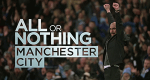 All or Nothing: Manchester City – Bild: Amazon/Screenshot
