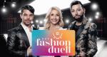 Fashion-Duell – Bild: Puls 4/Gerry Frank