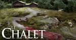 Le Chalet – Bild: Studio France Télévisions
