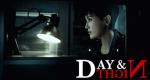 Day and Night – Bild: Netflix