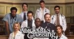 Gideon's Crossing