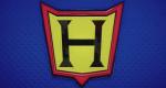 H-Man – Bild: arte