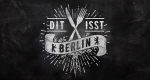 Dit isst Berlin! – Bild: rbb/Alpha Container GmbH/Norbert Lübbers