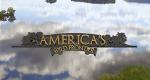 Wildes Amerika: Im Herzen der USA – Bild: Red Rock Films