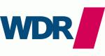 Im Zug der Zeit – Bild: WDR