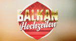Balkan-Hochzeiten – Bild: ATV