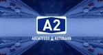 A2 – Abenteuer Autobahn – Bild: DMAX