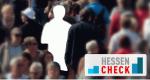 Hessen-Check – Bild: hr-fernsehen