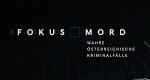 Fokus Mord – Wahre österreichische Kriminalfälle – Bild: Interspot Film