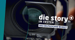 Was Deutschland bewegt – Bild: WDR
