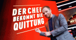 Der Chef bekommt die Quittung – Bild: MG RTL D/Stefan Gregorowius