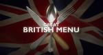 Great British Menu – Bild: BBC